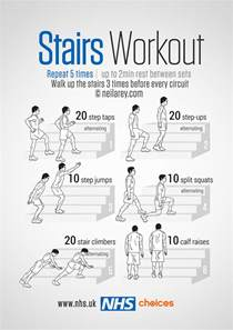 machine based workout routine free workouts live well nhs choices
