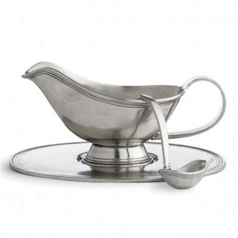 gravy boat giveaway 44 best arte italica products images on pinterest
