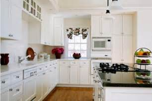 Cabinet Paint White by Gallery For Gt White Maple Wood Cabinets