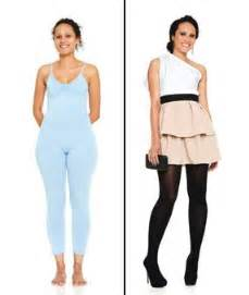 clothes for pear shaped how to pick a dress for your how to pick a dress for your body type fasean