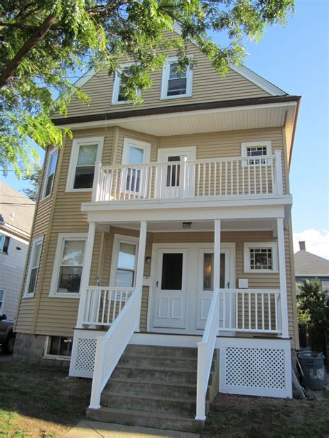 install   deck  porch  certainteed  waltham ma