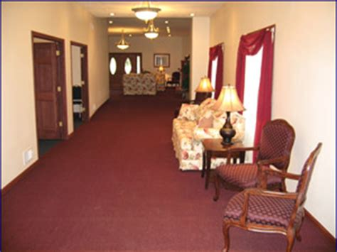 Morgantown Wv Funeral Homes by Bolyard Funeral Home And Cremation In Newburg Wv 304