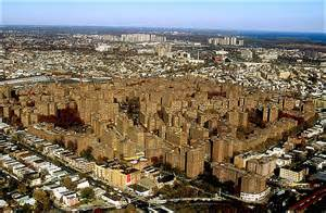 Apartments In Nyc Bronx Nyc Bronx Hoods Parkchester Skyscrapercity