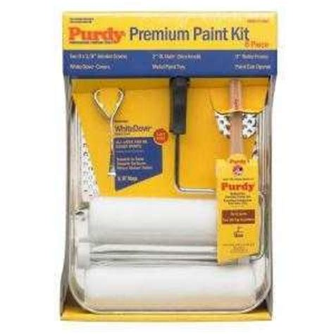 home depot paint roller kit painting the fireplace the home depot community