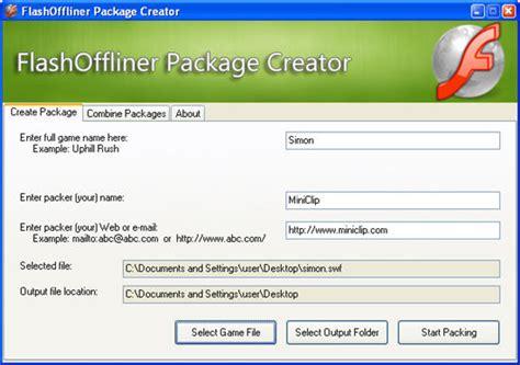 Loyang Antilengket Paket Mix 5 Pc poglej temo nalo緇i spletno igro pc power mix