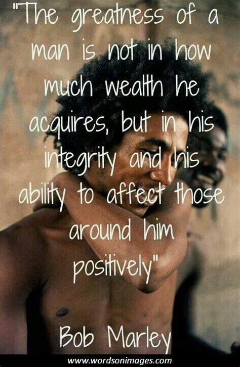 wise rasta quotes quotesgram