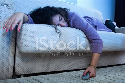 asleep on the couch asleep on the couch stock photos freeimages com