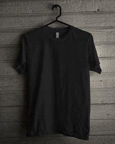 Tshirt Kaos Baju Go 3 King Clothing 4 1000 images about yang dipakai on polos