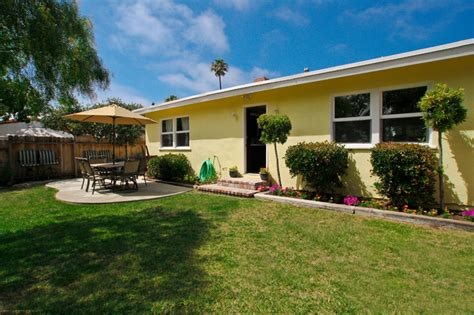 san clemente real estate archive august 2010
