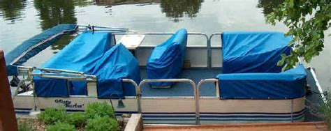 pontoon boats kansas city kansas city mo area boat and pontoon dealers