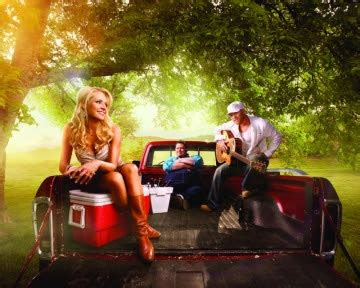 country music band trailer choir cmt com streaming trailer choir s live performance tonight