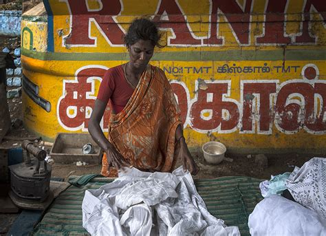 Cottage Industries In Kerala the cottage industries of kerala southern india