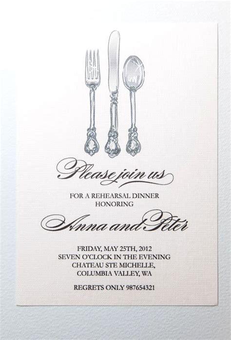printable rehearsal dinner invitation by encrestudio on etsy