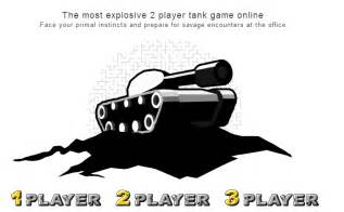 Tank Trouble 1 Player All Weapons » Home Design 2017