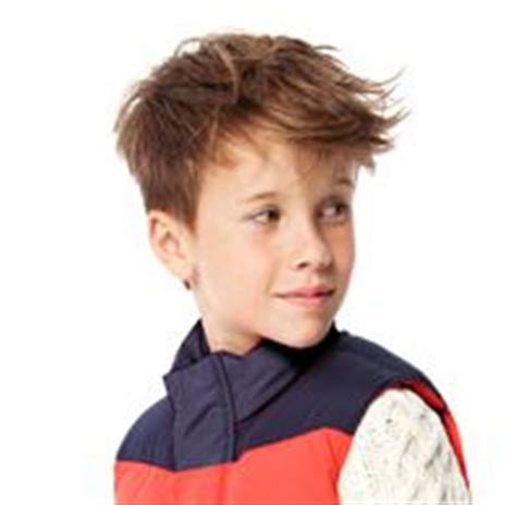 boy haircuts long on top short on side 1000 images about hair styles for the boys on pinterest