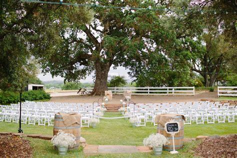Colorado Mountain Wedding Venues – Estes Park Weddings by Marry Me In Colorado   Wedding
