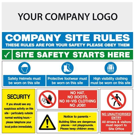 homepage design rules 70 good interior design business best free home