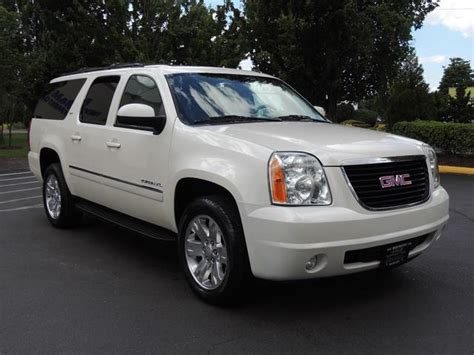 on board diagnostic system 2011 gmc yukon electronic toll collection 2011 gmc yukon xl slt 1500 4wd navigation 2 dvds excel c