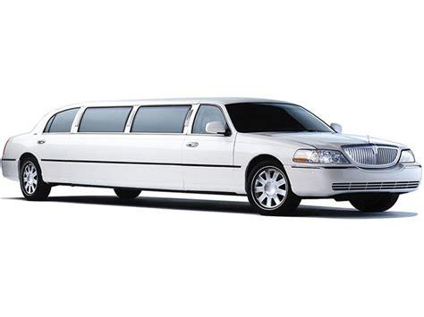 stretch limousine car stretch limousines prime limo chicago