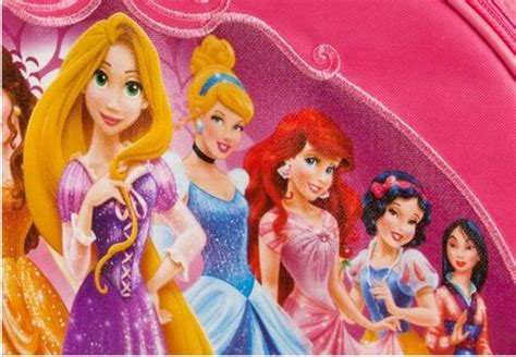 disney wallpaper store disney princess images new disney store images wallpaper
