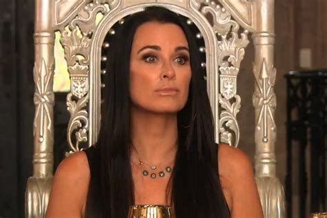 real housewives of beverly hills tuscany tamara tattles published november 18 2013 in real housewives of beverly
