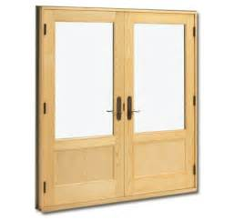 Marvin Patio Doors Marvin Inswing Doors Big L Windows And Doors