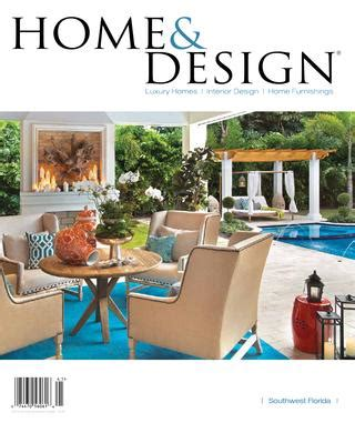 good home design magazines florida home design magazine home design