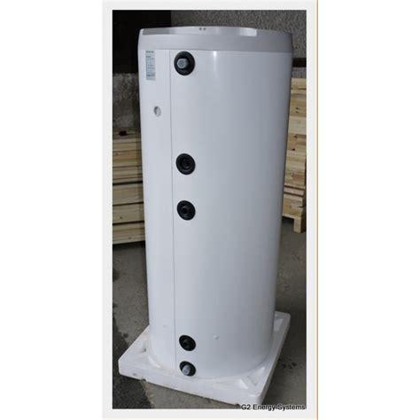 Warmwasserspeicher 200 Liter 438 warmwasserspeicher 200 liter 200 liter warmwasserspeicher