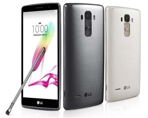 lg mobile phone price in india lg g4 stylus price for india available soon
