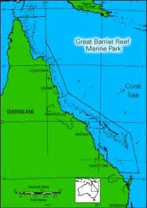 Port Douglas Hire Car Great Barrier Reef Map Cairns And Port Douglas Tour Map
