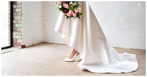 Wedding Shoes Tips by 5 Tips To Remember When Buying Your Bridal Shoes Pink