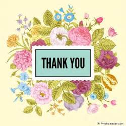 beautiful thank you cards beautiful vintage thank you cards elsoar