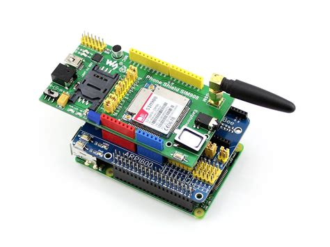 board raspberry pi arpi600 raspberry pi expansion board raspberry pi
