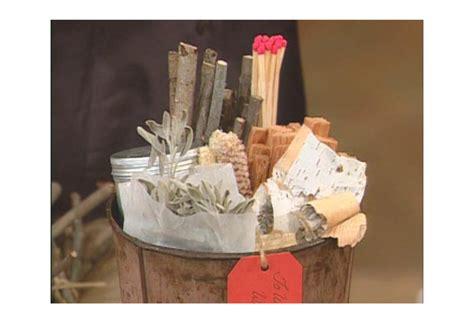 Martha Stewart Handmade Gifts - martha stewart s gift ideas