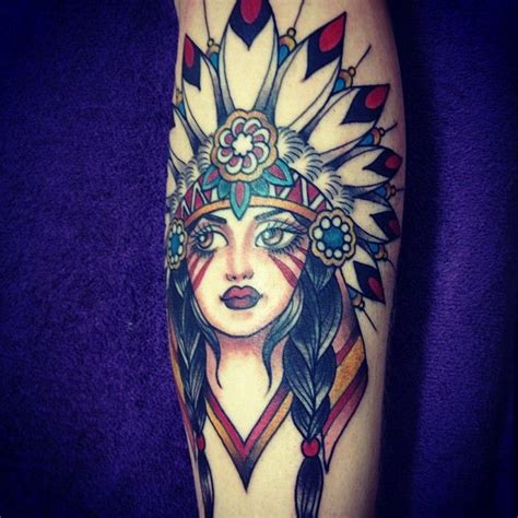 westside tattoo designs 245 best images about on