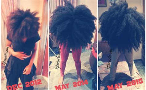 viviscal before and after hair length afro search results for viviscal before and after photos