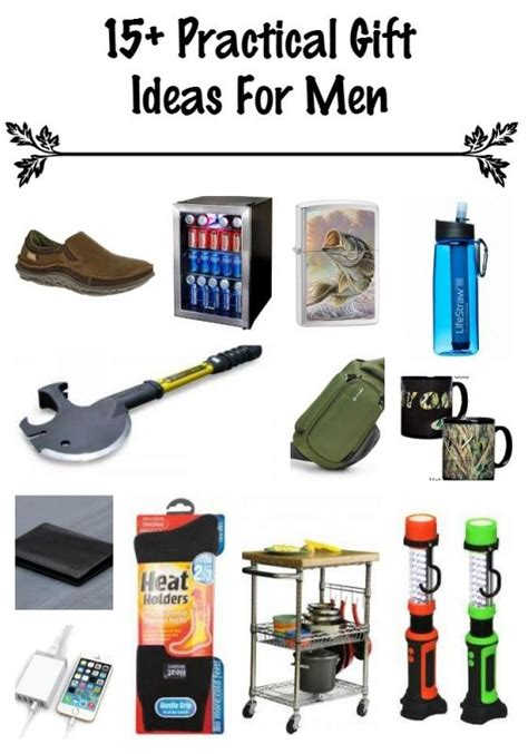 christmas gift guides for college men practical gift ideas for gift guide gift ideas gift guides