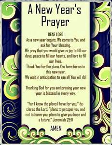 catholic prayer for new year 17 best images about new years on clock