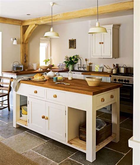 country kitchen furniture country style kitchens gallery homebuilding renovating