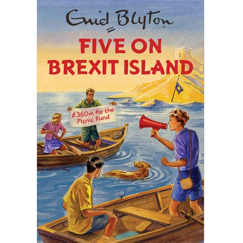 the island house book five on brexit island enid blyton books house of marbles