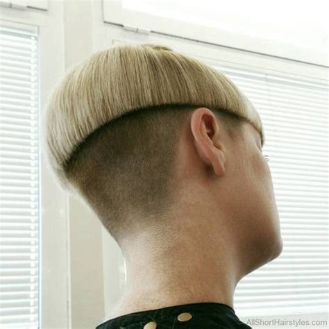 50 Excellent Undercut Short Hairstyles For Young Women