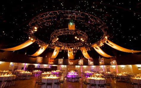 christmas party venues last minute christmas party ideas