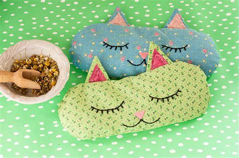 cucire cuscino tutorial e cartamodello il cuscino per amoraterapia