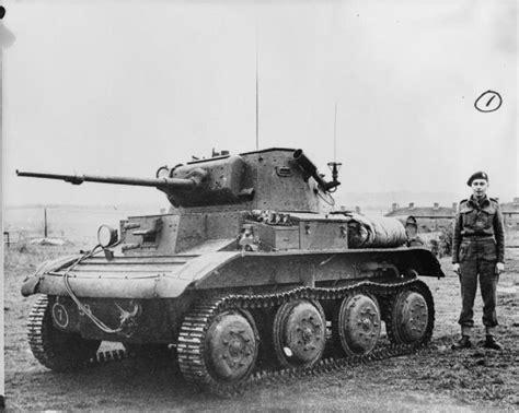 Boneka L I U Uk 35 Cm file tanks and afvs of the army 1939 45 kid4781