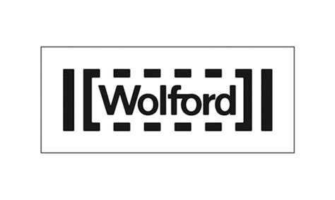 Wolford Opens Flagship Store On Regent Street News