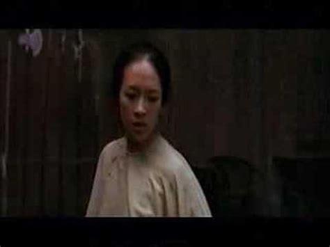 adegan film erotis cina 10 adegan perkelahian terbaik dalam film model abg bokep