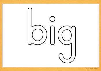 printable playdough sight word mats playdough mats sight words by lavinia pop teachers pay