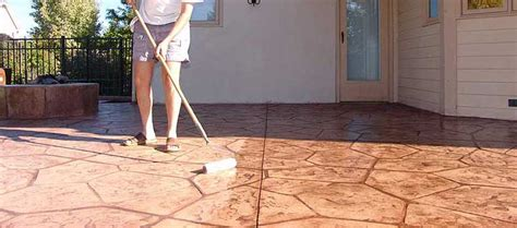 betonvloer badkamer waterdicht maken zelf waterdicht beton maken