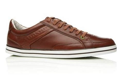 house of fraser shoes mens house of fraser shoes mens 28 images house of fraser s shoes 11 house q mens