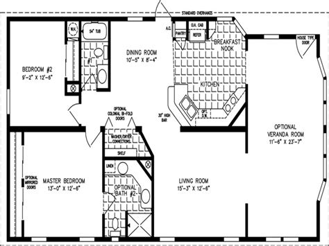 1000 sq ft 1000 sq ft house plans 1000 sq ft cabin 1000 square foot
